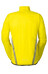 VAUDE Luminum Performance Jacket Men canary